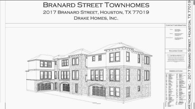 branard_st_townhomes