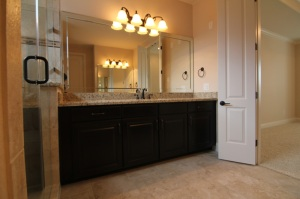Birdsall Contrade Townhome - Bathroom
