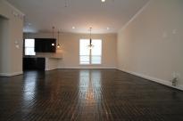 living room - Birdsall
