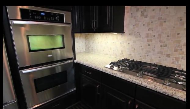 birdsall kitchen