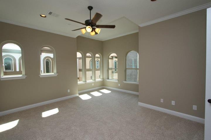 Keep The Sun Shining In Drake Homes Inc Blog