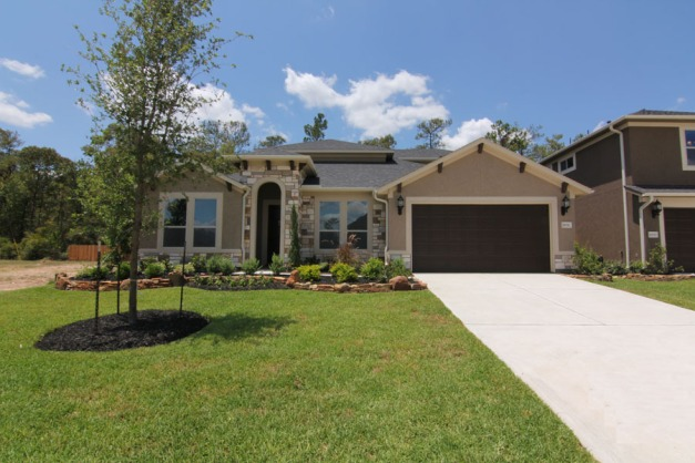 Tuscany woods drake homes inc blog page 22 Drake homes inc