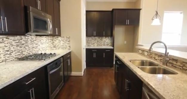 5616 petty st kitchen
