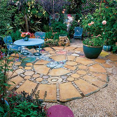 circular-patio-squares-round