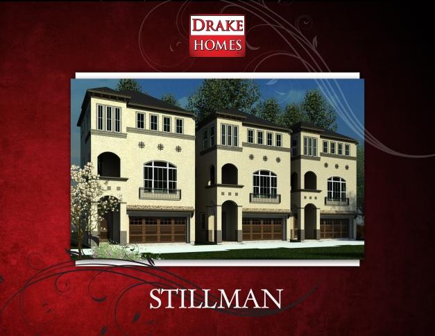 Stillman Single Family Homes