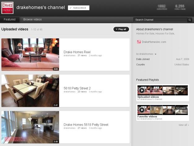 youtube screen cap