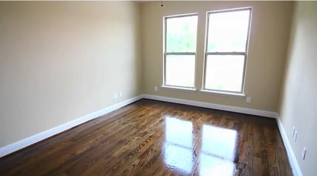131_bella-luce_room-windows
