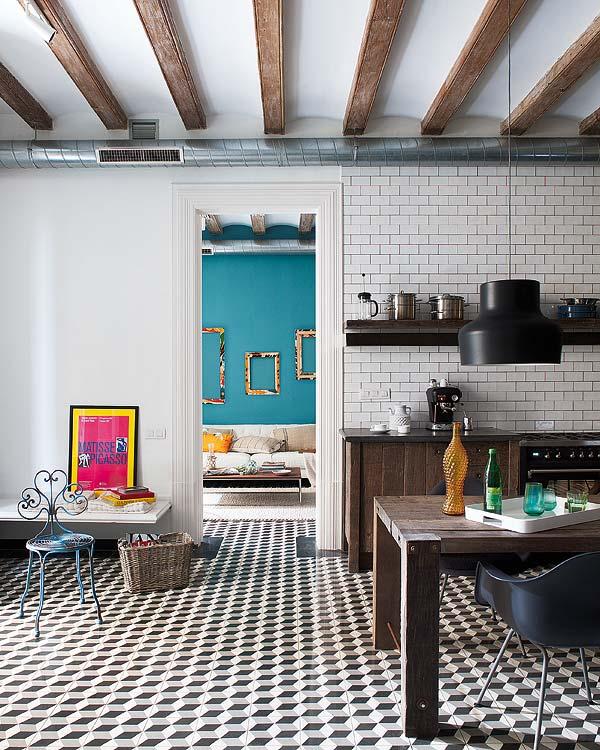 http://casabellissimo.com.br/ideias-para-uma-cozinha-atemporal/