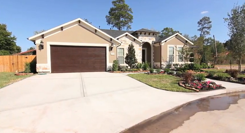 28986 Twisted Oak Dr - Tuscany Woods