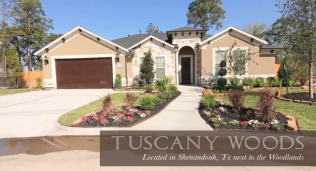 28986 Twisted Oak Dr -