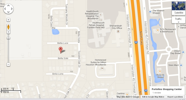 streets_googlemap