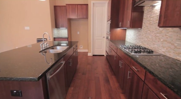 kitchen_video2