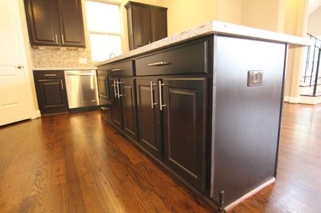 kitchen-reduced2b