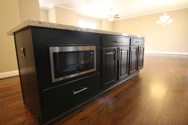kitchen-reduced3