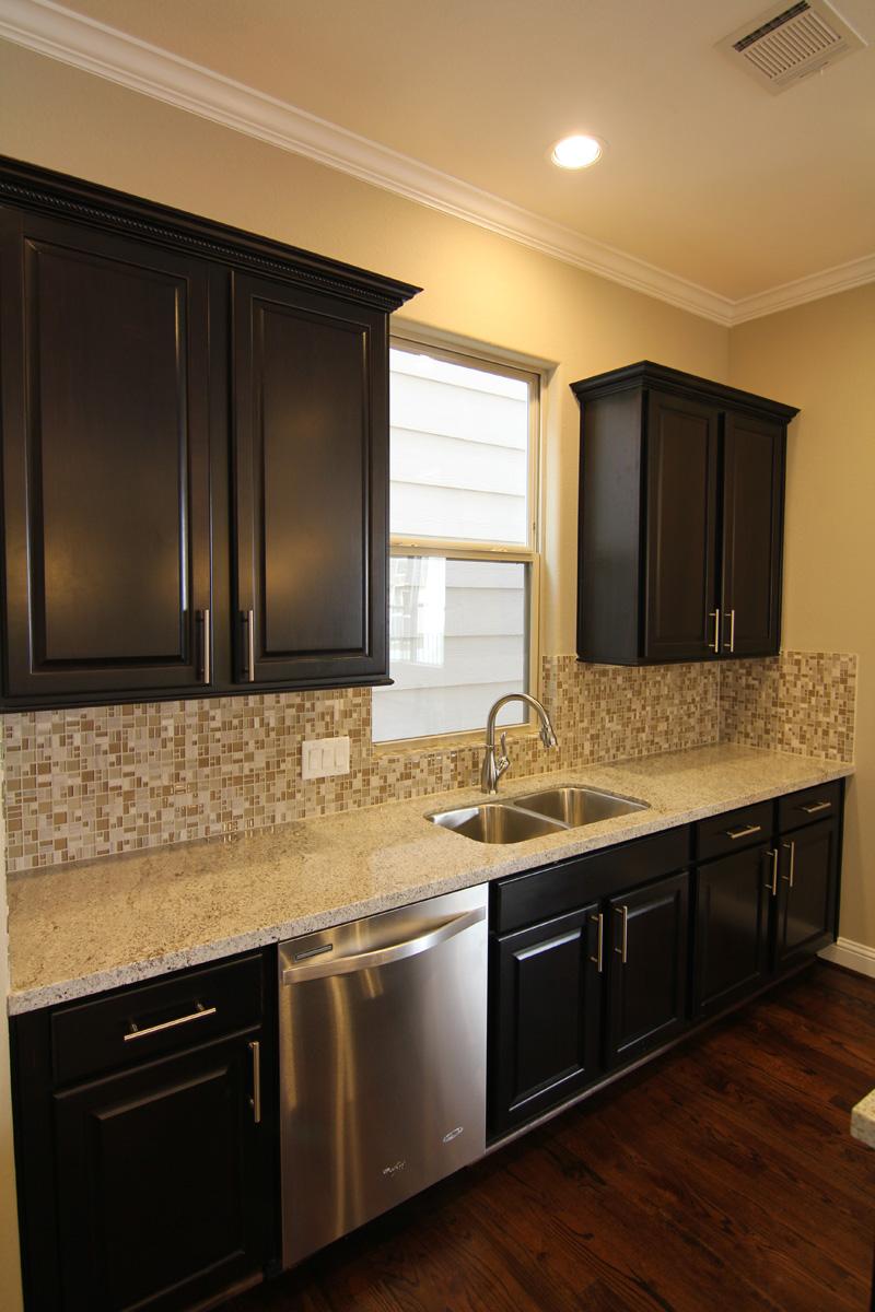Contact greg valerie for more information 832 687 7616 greg valerie - Kitchen By Drake Homes Inc Houston Tx