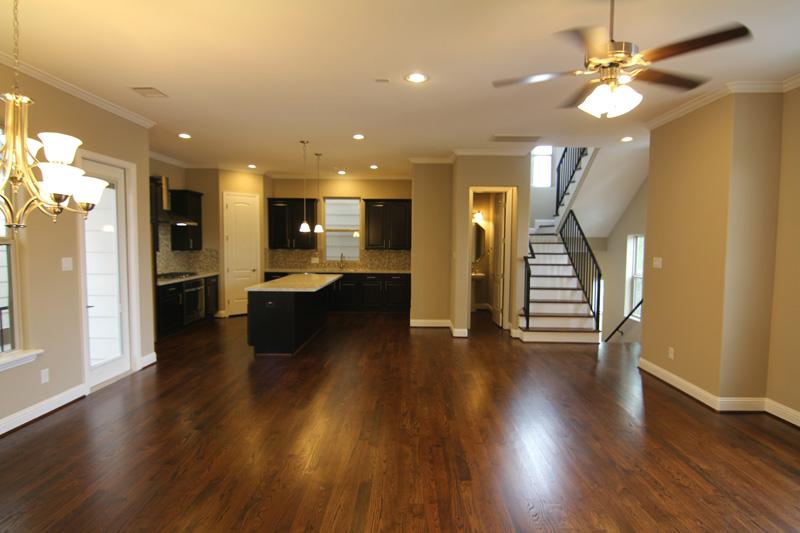 December 2013 Drake Homes Inc Blog
