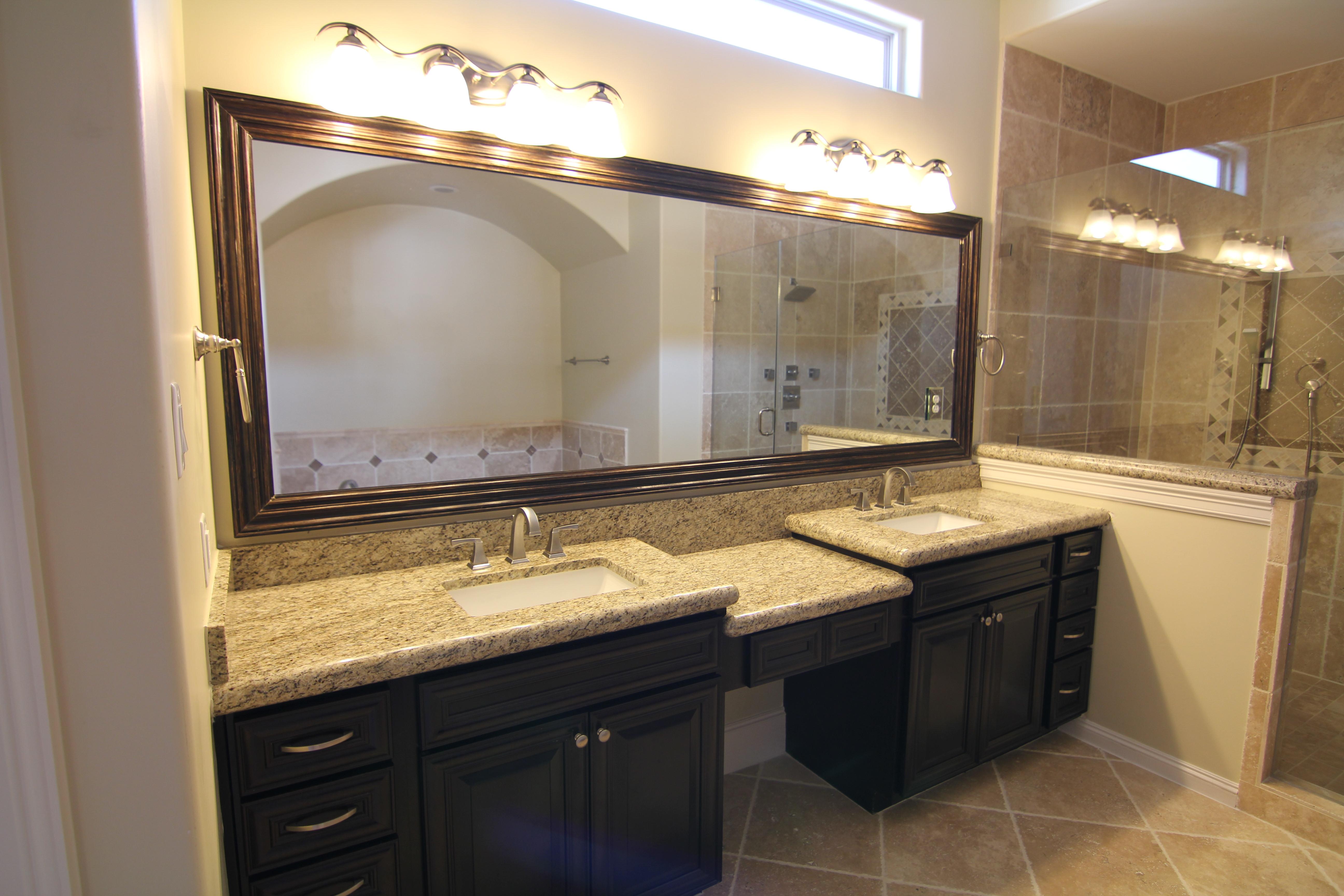 bathroom | Drake Homes Inc - Blog