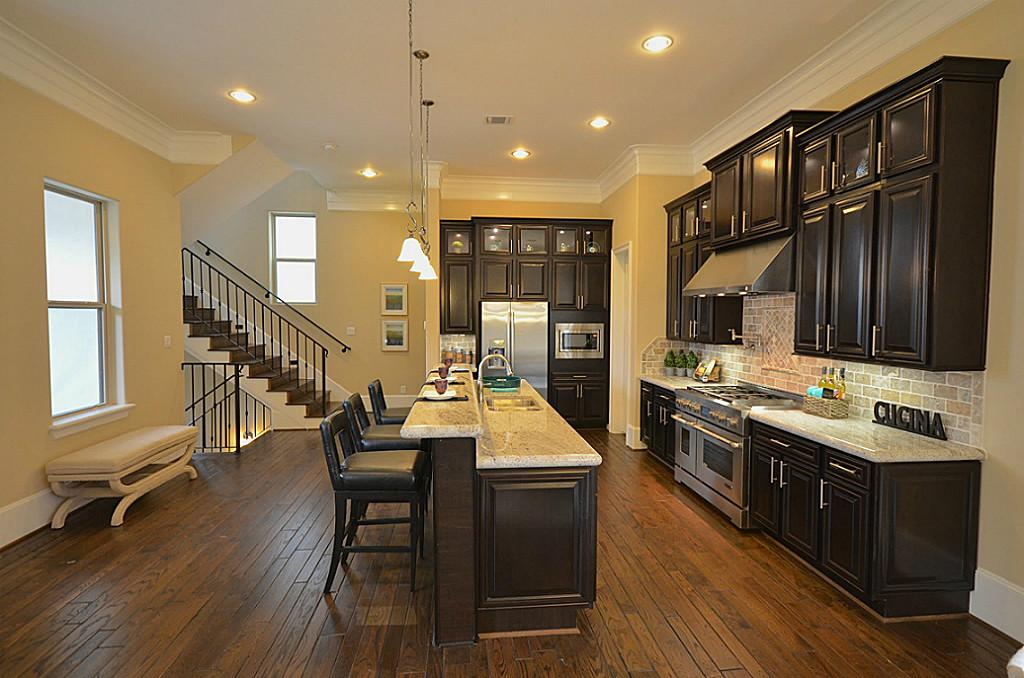 Kitchens Drake Homes Inc Blog: drake homes inc