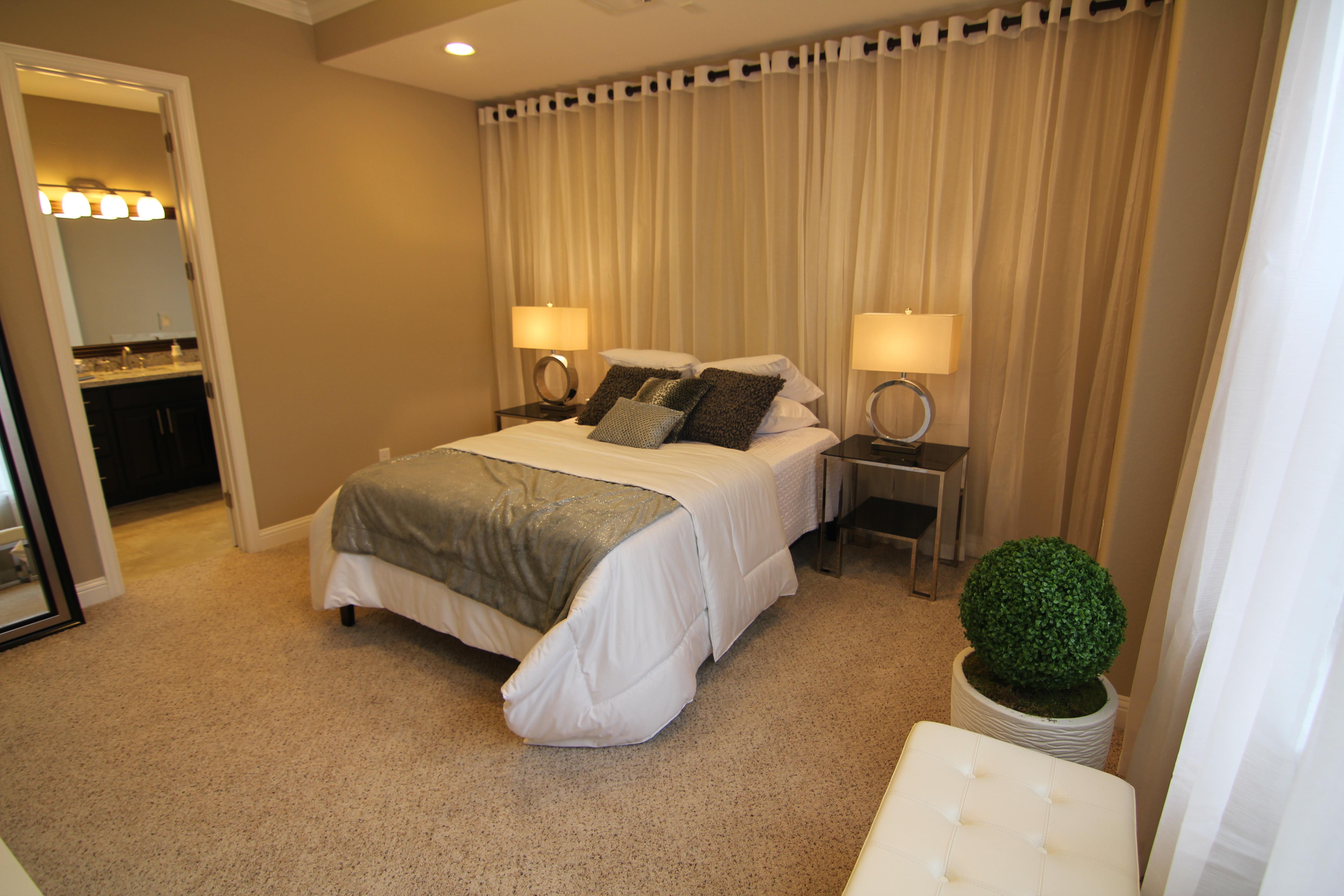 Tx Drake Homes Inc Blog