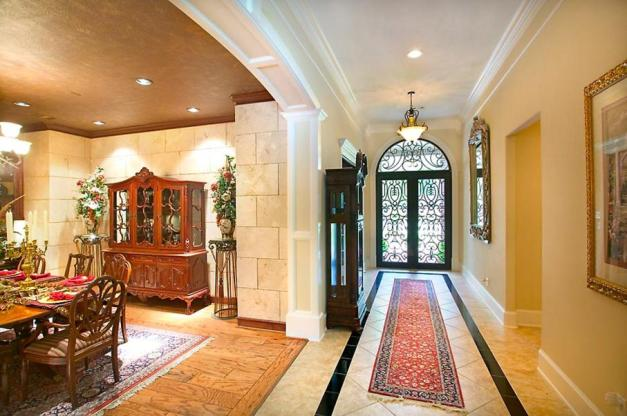 "by Drake Homes Inc - Houston, TX http://drakehomesinc.com for ""Throwback Thursday"""
