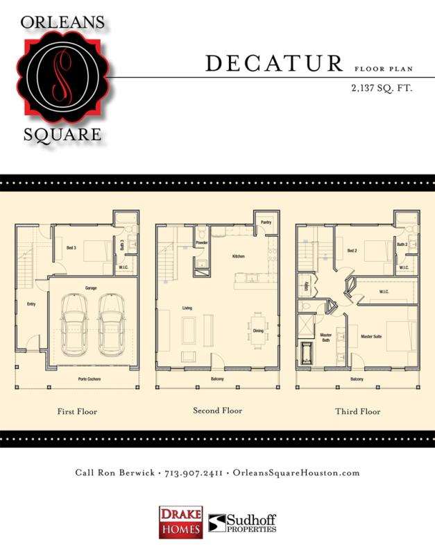 Decatur_floorplan