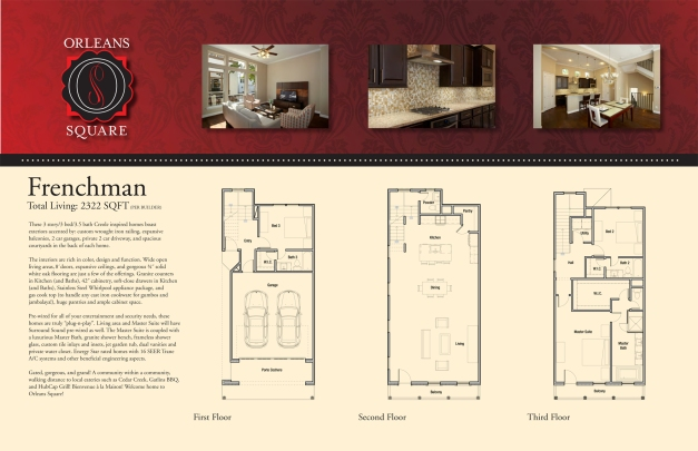 DH_OS_Frenchman_FloorPlans-2