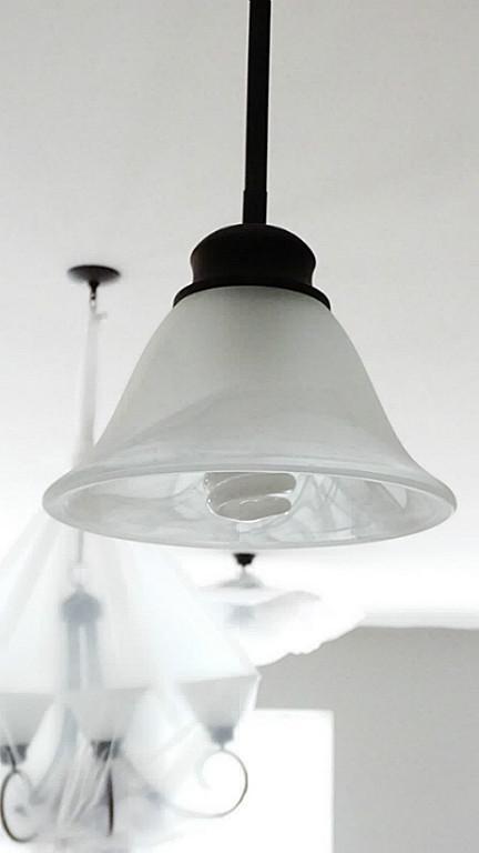 kitchen-pendent-lighting Orleans Square