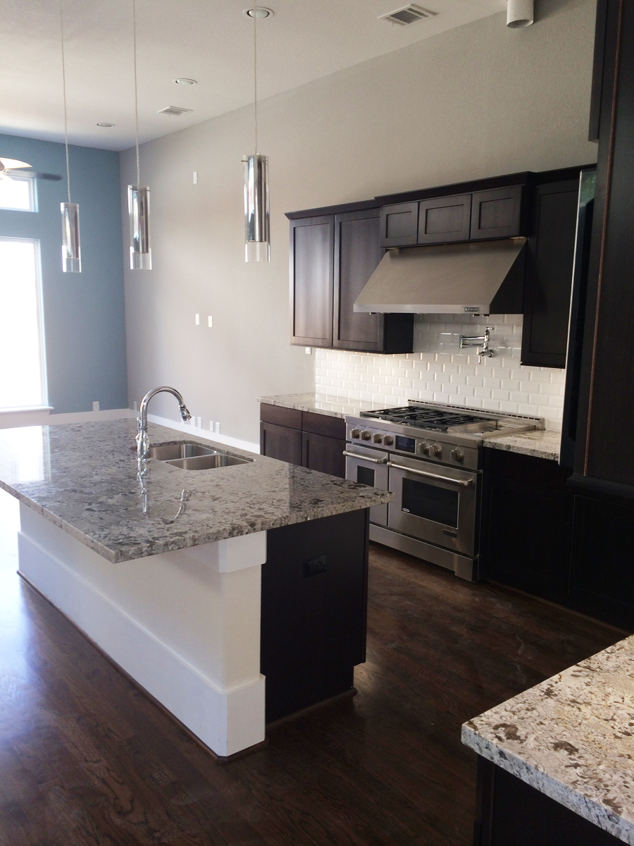 Contact greg valerie for more information 832 687 7616 greg valerie - Knox Villas Kitchen Contact Greg Valerie For More Information 832 687 7616