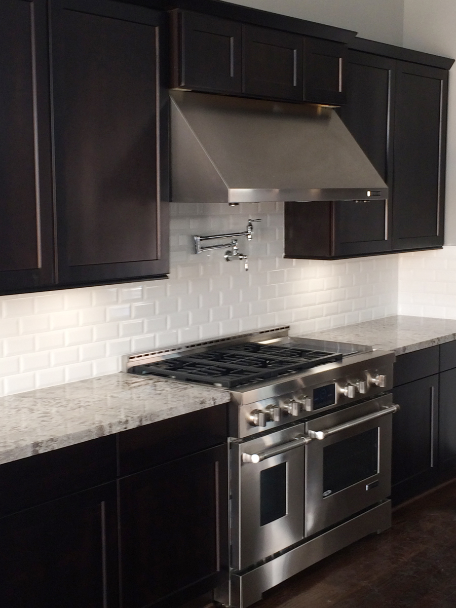 Contact greg valerie for more information 832 687 7616 greg valerie - Knox Villas Kitchen Knox Villas Kitchen Contact Greg Valerie For More Information 832 687 7616