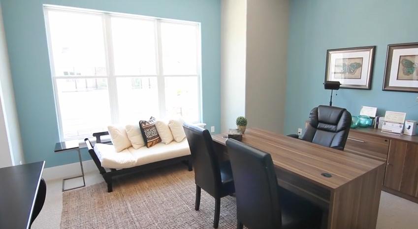 secondfloor-office-bedroom