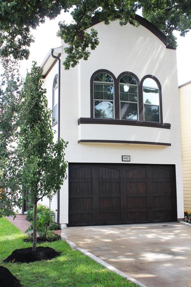 Nolda Terrace Drake Homes Inc Blog