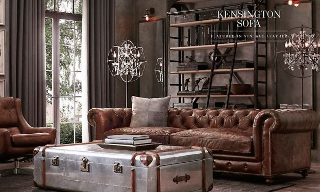 http://www.restorationhardware.com/rooms/content.jsp?fId=fld-leather-sbr&id=375025&link=RHLeather#/384421