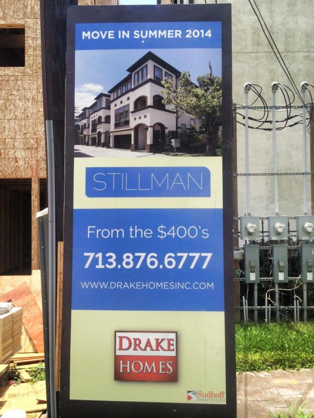 Stillman construction-june-2-2014