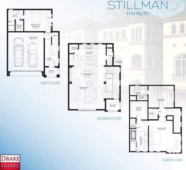 DH_SM_Floorplan