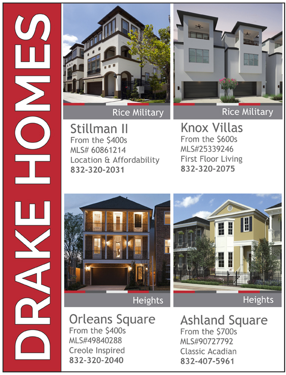 drakehomes-featured-flyer-proof4