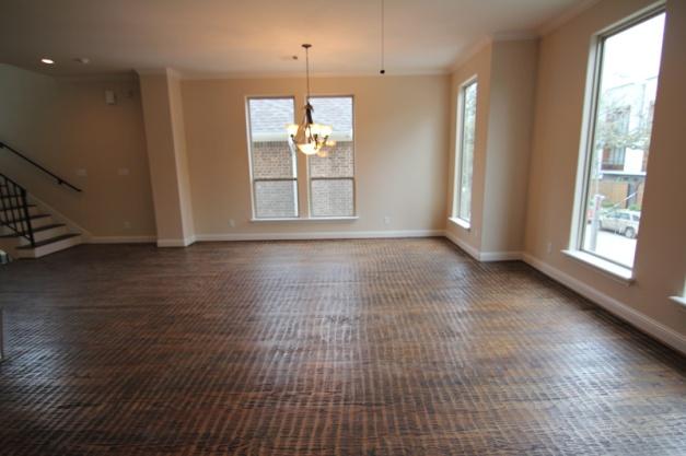 birdsall-flooring
