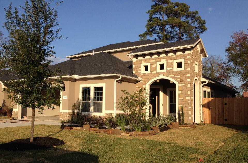 Tbt Drake Homes Inc Blog