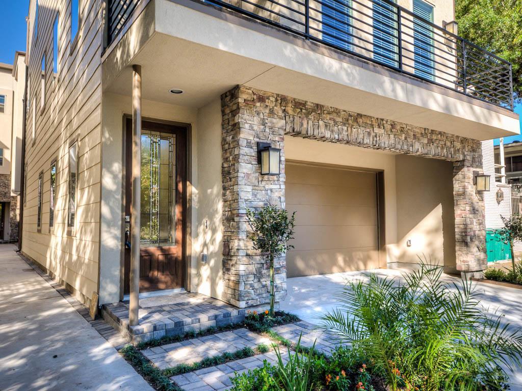 Joy finnegan drake homes inc blog for Avondale park homes