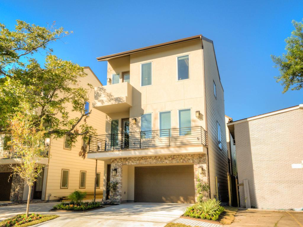 Joy Finnegan Drake Homes Inc Blog