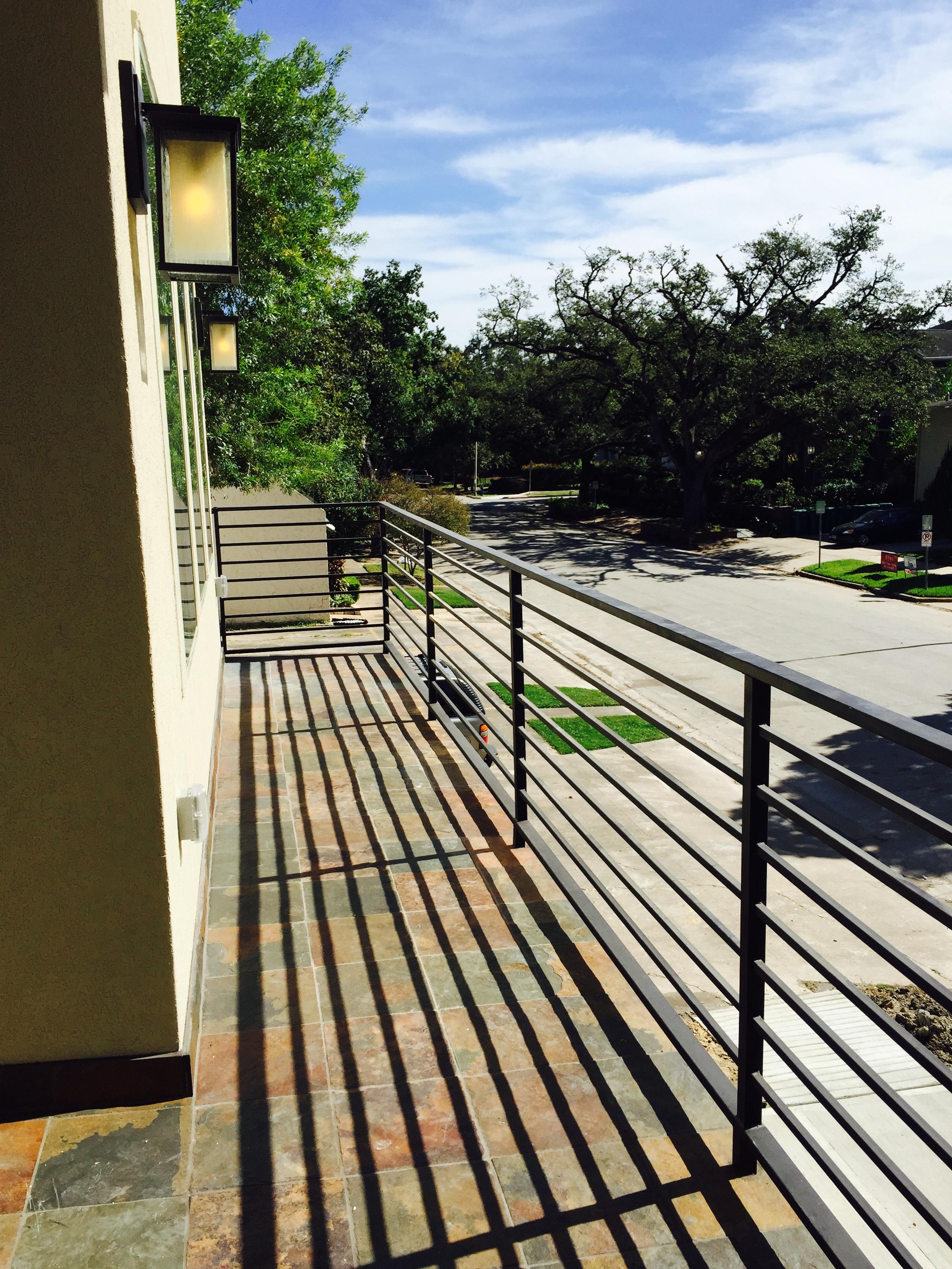Avondale park manor drake homes inc blog for Avondale park homes
