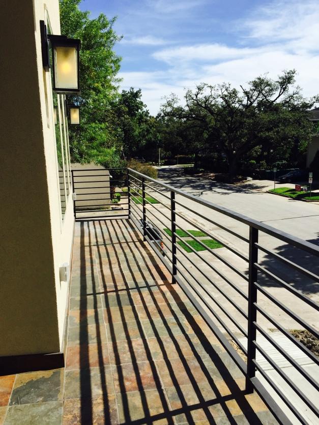 Avondale - 2nd floor