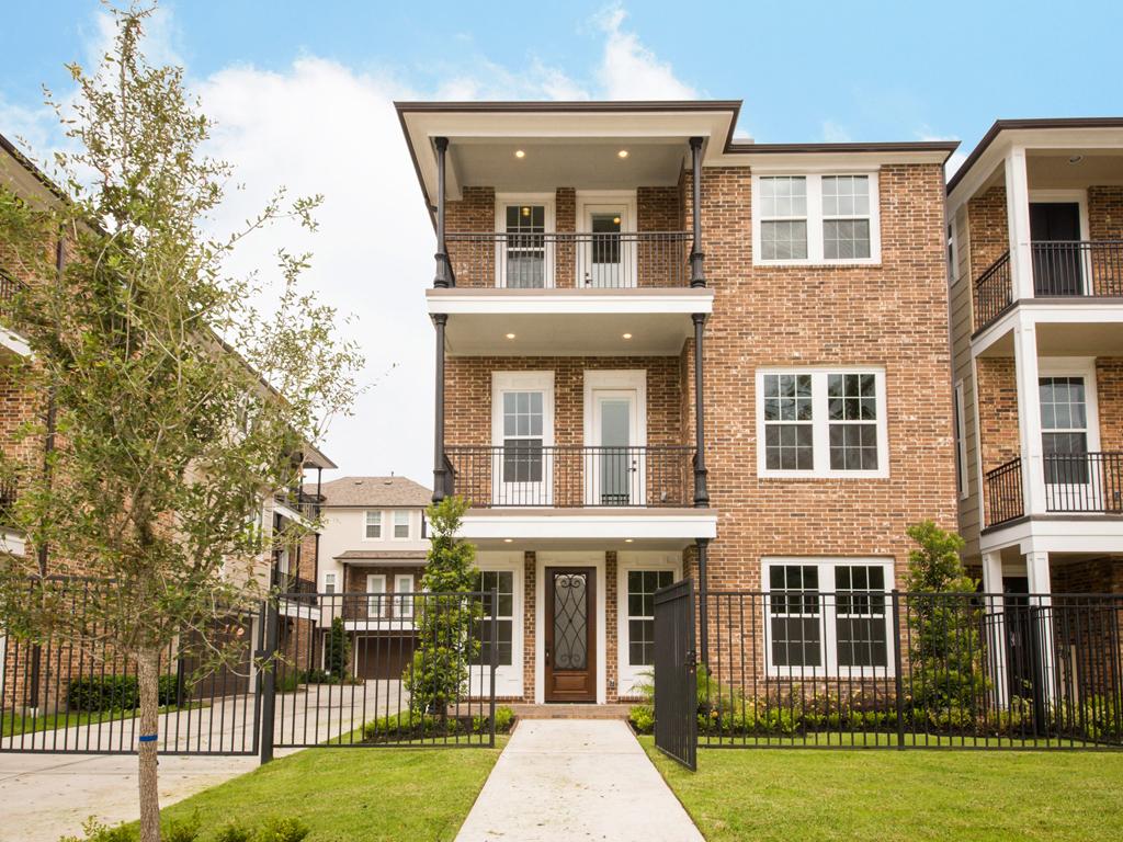 Preferred Lender Drake Homes Inc Blog: drake homes inc
