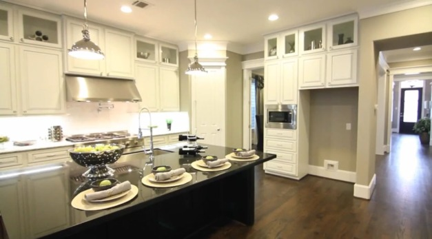 kitchen1-ashlandsq