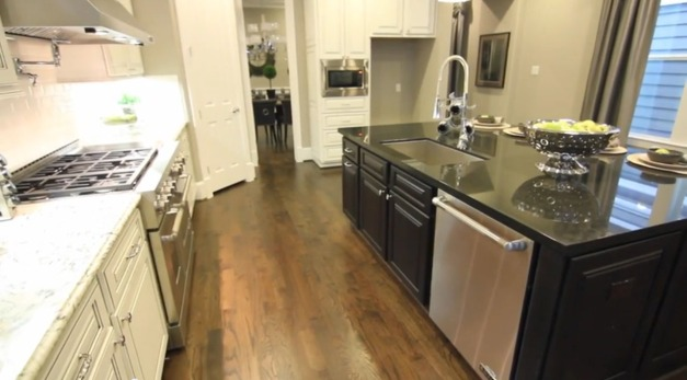 kitchen2-ashlandsq