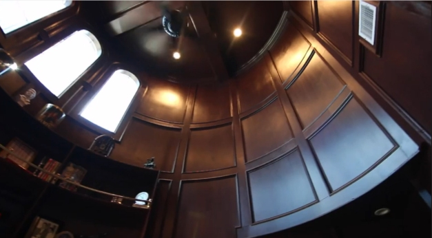 Custom home by Drake Homes Inc, Houston, TX Visit us online at http://drakehomesinc.com/