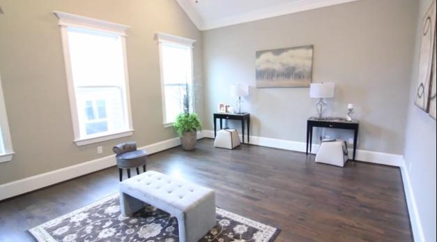 secondfloor-masterbedroom1-ashlandsq