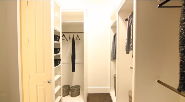 secondfloor-masterbedroomcloset-ashlandsq