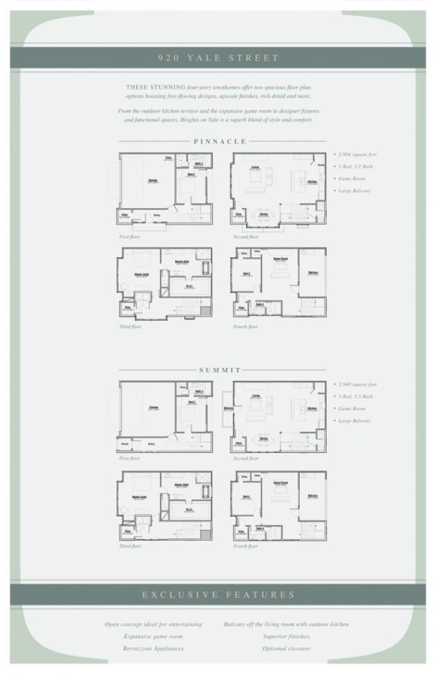 SUDCO-205-HeightsOnYale-Brochure_CR1-1-1-662x1024