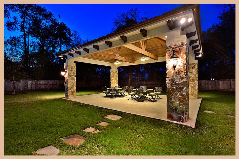 Shenandoah Texas Drake Homes Inc Blog