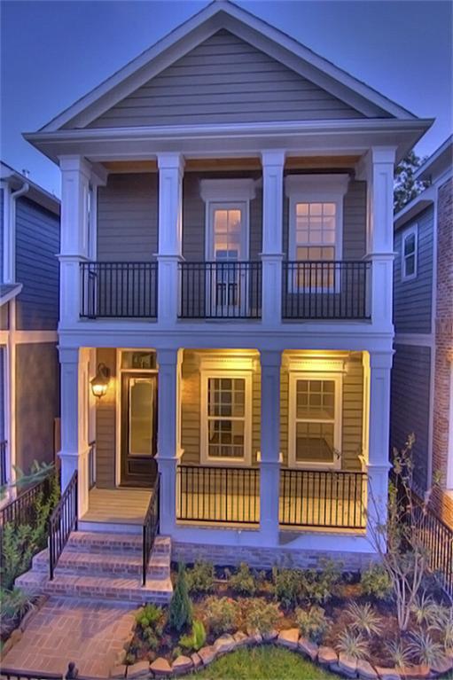 Ashland Square Drake Homes Inc Blog